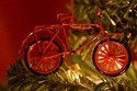 bicycle_ornament.jpg